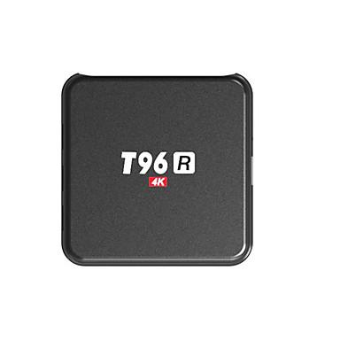 Android 5.1 TV Box RK3229 2GB RAM 8GB ROM Quad Core