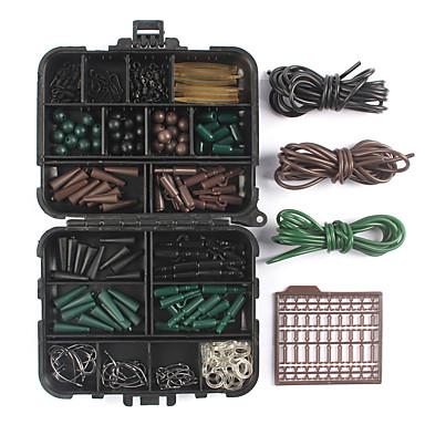 Kits de Pesca Alta qualidade Multi-Função Aço de Carbono Pesca de Mar Pesca Voadora Isco de Arremesso Pesca no Gelo Rotação Pesca de