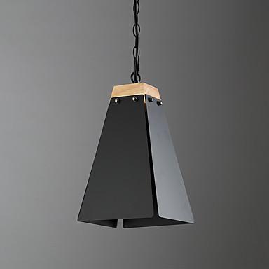 Pendant Light Downlight - Mini Style, 110-120V / 220-240V Bulb Not Included / 10-15㎡ / E26 / E27