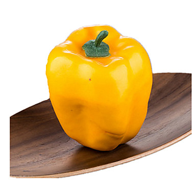 Spielessen Gemüse Kunststoff Unisex Kinder Geschenk