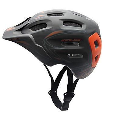 Bike přilba Není k dispozici Větrací otvory Cyklistika Nastavitelné Ultra lehký (UL) Sportovní EPS Silniční cyklistika Rekreační
