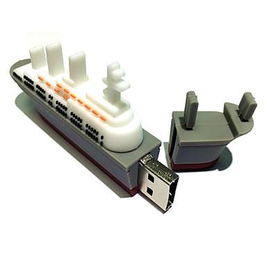 8gb USB-Flash-Laufwerk Stick Memory Stick USB-Flash-Laufwerk