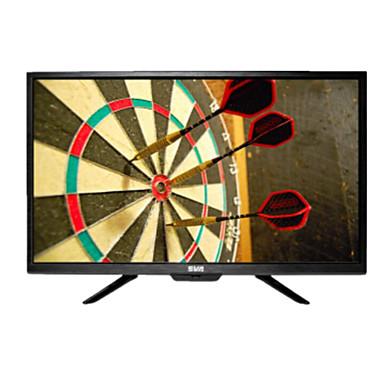 SVA LE2802D 26 -. 29 in. 28 Zoll 720p Ultra-Thin-TV
