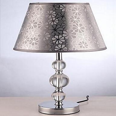 40 moderní - současný design Stolní lampa , vlastnost pro Ochrana očí , s Jiné Použití Stmívač Vypínač