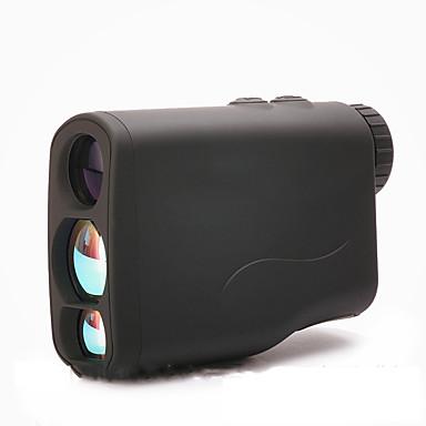 R450 Golf Laser Rangefinder Binoculars 21 Vanntett Lett å Bruke Golf Sport & Utendørs PP