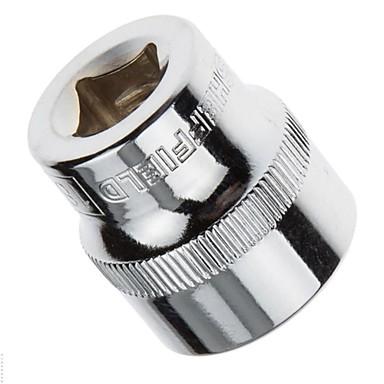Die Stahlschild 10mm Serie ist 18mm / 1