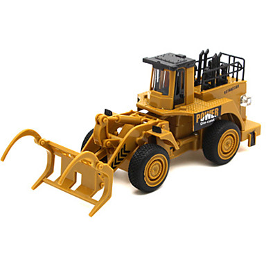 Carros de Brinquedo Veículos de Metal Brinquedos Veiculo de Construção Escavadeiras Brinquedos Maquina de Escavar Brinquedos Liga de