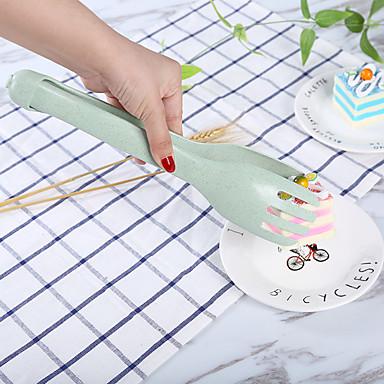 Spoon For Pro kuchyňské náčiní pro Rice