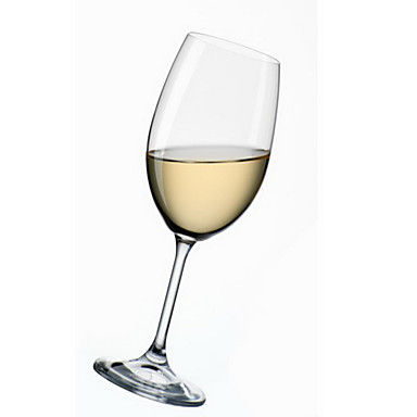 Partei / Abend Party & Festabend Halloween Karnival Maskerade Ausgehen Party/Cocktail Bar Trinkbecher, 250 Glas Wein Champagner Glas