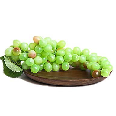 Hrajeme si na... Hračky Lucerna Hračky Ovoce a zelenina Struhadla na ovoce a zeleninu Plast Unisex Pieces