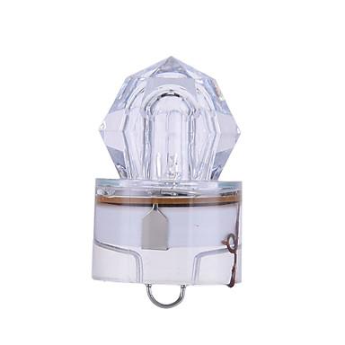 Lanterna de Pesca LED Indicador LED Pesca