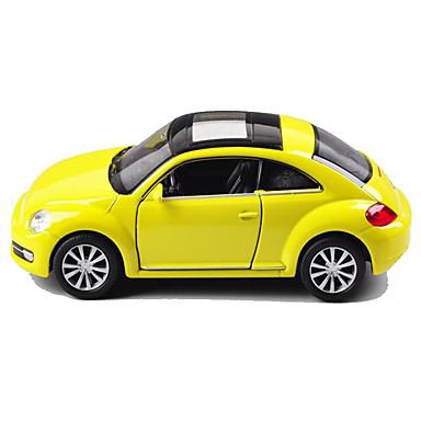 Carros de Brinquedo Veículos de Metal Brinquedos Motocicletas Brinquedos Simulação Rectângular Liga de Metal Ferro Peças Unisexo Dom
