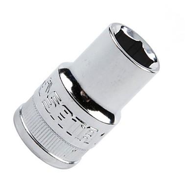 Shida série 12,5 mm 6 rohové pouzdro 12 mm / 1