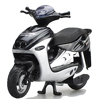Motocicletas SUV Clássico Clássico Unisexo Para Meninos Para Meninas Brinquedos Dom