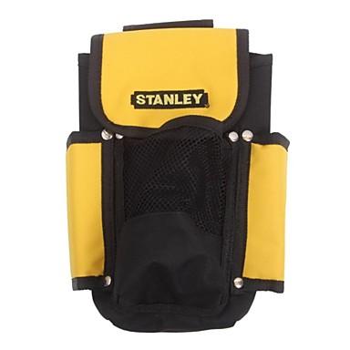 Der Stanley-Werkzeugsatz ist eine vielseitige Werkzeugtasche / 1