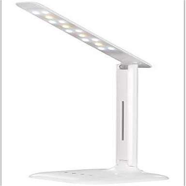 4 moderní - současný design Stolní lampa , vlastnost pro Ochrana očí , s Jiné Použití Dotykový Vypínač