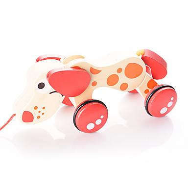 Musiikkiin liittyvät action-hahmot Toiminta- ja lelufiguurit Lelut Koirat Hauska Lateksi Aitoa puuta Lasten Pieces