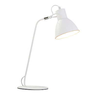 20 Moderní Jednoduchý Pracovní lampička , vlastnost pros Použití Vypínač
