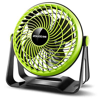 tuuletuspuhallin pystyssä suunnittelu Viileä ja virkistävä Kevyt ja kätevä Hiljainen ja Mute Tuulennopeus asetus varrastäristinjärjestelmä