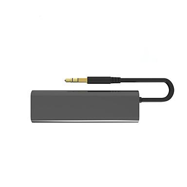 Hifi mobilní telefon mobilní telefon se speciálním magickým zesilovačem zesílení sluchátka zesilovač zvuku hugethrust zlepšit ucho může