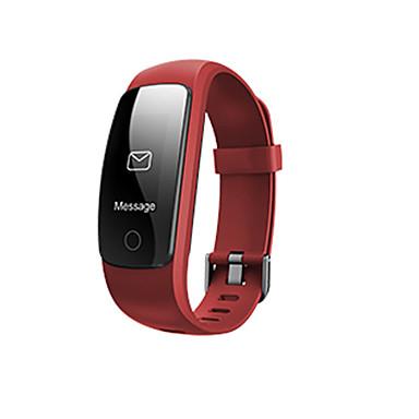 Smart-Armband ID107 PLUS for Andere / iOS / Android Touchscreen / Herzschlagmonitor / Wasserdicht AktivitätenTracker / Schlaf-Tracker /
