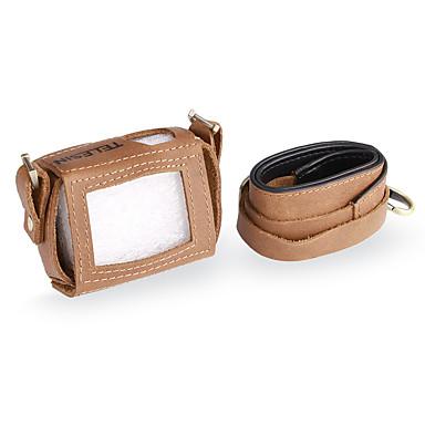 abordables Appareils Photos de Sports & Accessoires GoPro-Etui de protection Ajustable Pour Caméra d'action Gopro 5 Plongée Motoneige Moto