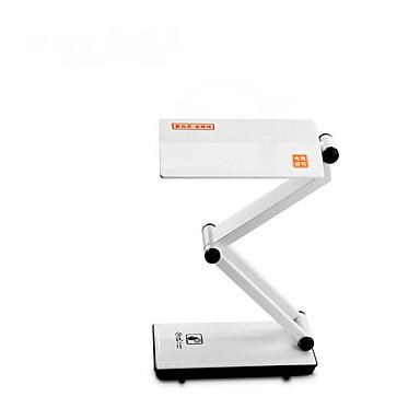 Tischleuchten Nächtliche Beleuchtung LED-Leselampe LED Tischlampen 1 Stück