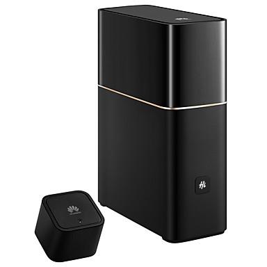 Huawei Adaptador / Roteador Inteligente 450Mbps 2.4 Hz Antena interna Q1