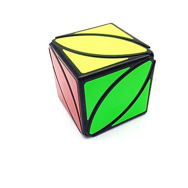 Rubik kocka Ivy Cube 2*2*2 Sima Speed Cube Rubik-kocka Puzzle Cube Matt Gyermek Felnőttek Játékok Uniszex Fiú Lány Ajándék