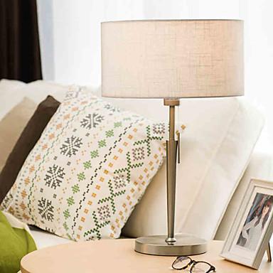 40 Tischleuchte , Eigenschaft für Ambient Lampen Dekorativ , mit Andere Benutzen An-/Aus-Schalter Schalter