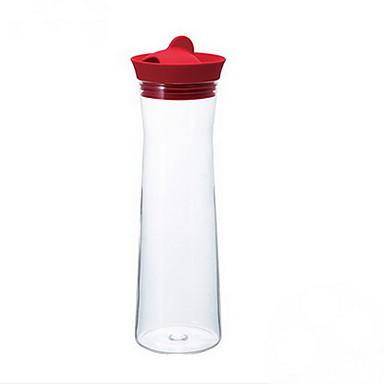 Alltag Trinkbecher, 1000 Glas Wasser Other