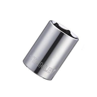 Stanley 12,5mm série metrický 6 úhel standardní pouzdro 27mm / 1