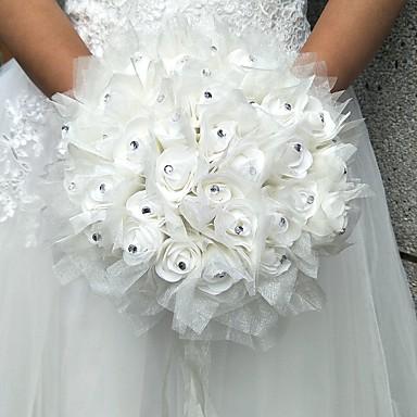 Hochzeitsblumen Partei / Abend