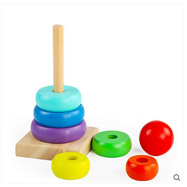 Sets zum Selbermachen Für Geschenk Bausteine Spielzeuge
