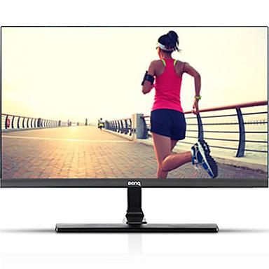 BENQ Monitor de computador 23,6 polegadas PLS 1920*1080 Monitor de PC