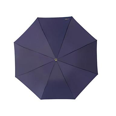 Taitettava sateenvarjo Miehet