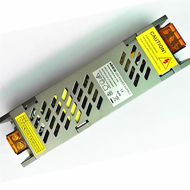 1pc Høy kvalitet Dekorasjon Strømforsyning