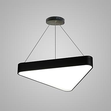 Luonnon inspiroima LED Tyylikästä ja modernia Traditionaalinen/klassinen Moderni/nykyaikainen Matta Riipus valot Tunnelmavalo