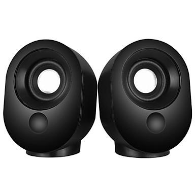 Bluetooth 4.0 3.5mm Svart