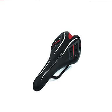 Hybrid Bike Mountain Cycling Cycling Cycling leather