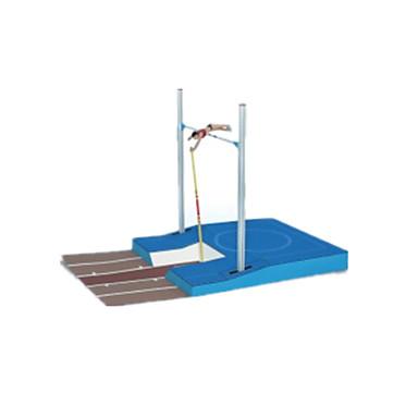 3D-puslespill Papirmodell Papirkunst Modellsett Konkurranse GDS Hardt Kortpapir Klassisk Sport Barne Gutt Unisex Gave