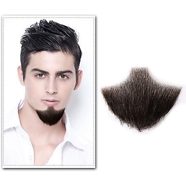 Fitas Adesivas Extensões de cabelo humano Alta qualidade Clássico Mulheres Diário