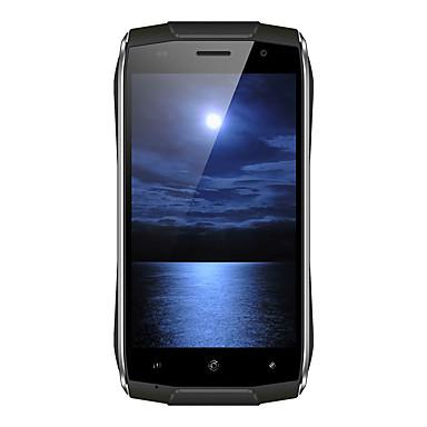 ZOJI Z6 4.7 inch inch 3G Smartphone (1GB + 8GB 8 mp MediaTek MT6580 3000 mAh mAh) / 1280x720 / Quad Core / Yes