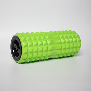 Skumruller Yoga & Danse Sko Trening & Fitness Slimfit Multifunksjon