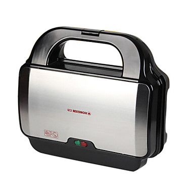 Kitchen Others 220V Oven Thermal Cookers