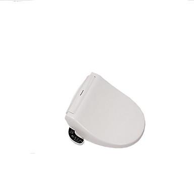 Panasonic smart toalettset passer til de fleste toaletter fjernkontrollen
