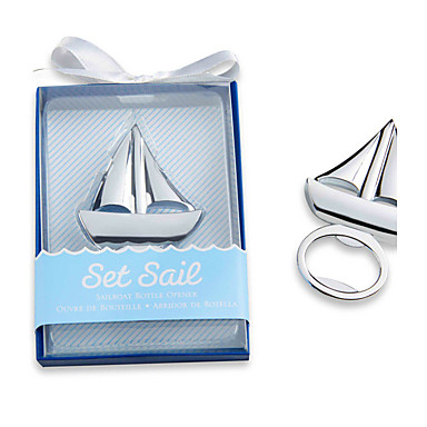 beter gifts® wedding favor