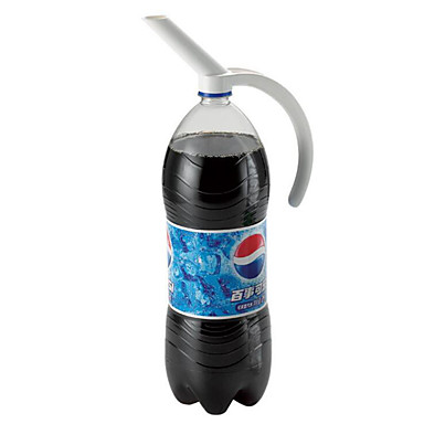 Casual Artigos para Bebida, ## ABS Suco Bebida carbonatada Bebida