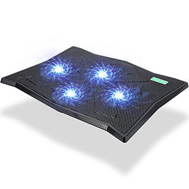 Laptop Cooling Pad 15