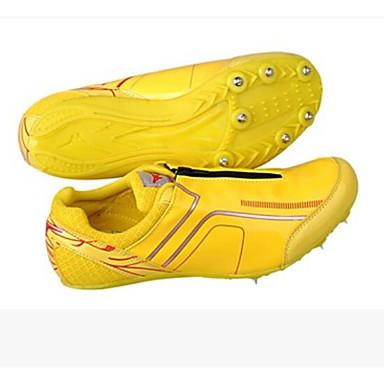 Tênis de Corrida Sapatos de Montanhismo Unisexo Acampar e Caminhar Fitness, Corrida e Yoga Esportes Espetáculo Praticar Esportes